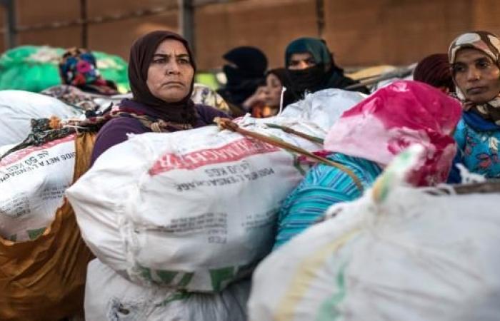 """المغرب: فساد """"دقيق الفقراء"""" يعيد قضية الدعم للواجهة"""