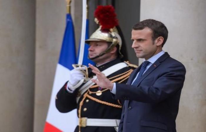 قمة باريس المناخية تفي بوعودها وتنتج التزامات مالية