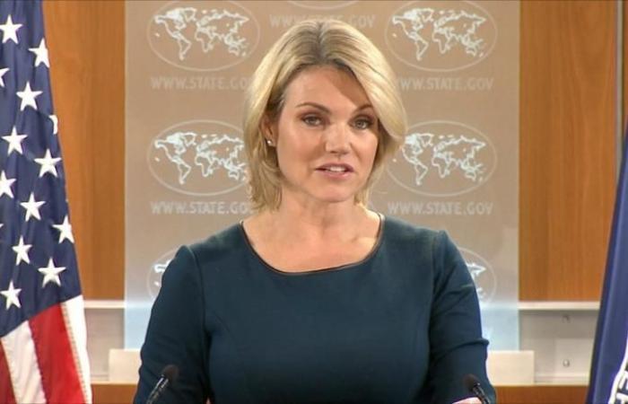 واشنطن تجدد دعوتها للتحالف لتسهيل مساعدات اليمن