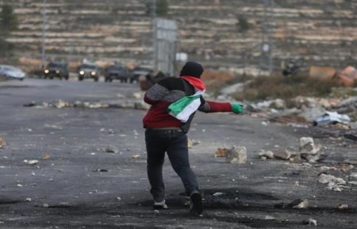 وفد اقتصادي إسرائيلي يزور البحرين الشهر المقبل
