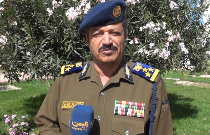 هكذا اعترفت ميليشيا الحوثي بتصفية وزير داخلية صالح!