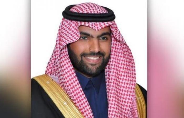 تعيين أمير مقرب من بن سلمان رئيساً لمجلس إدارة mbc