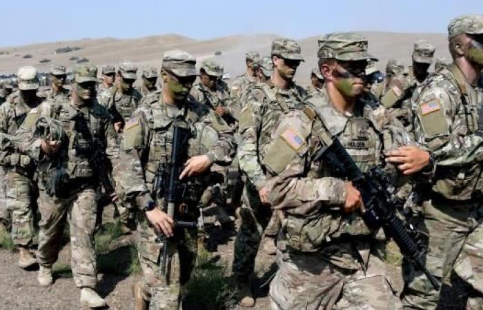 """الجيش الأميركي يخطط لإشراك جنود """"إلكترونيين"""" في الحروب"""