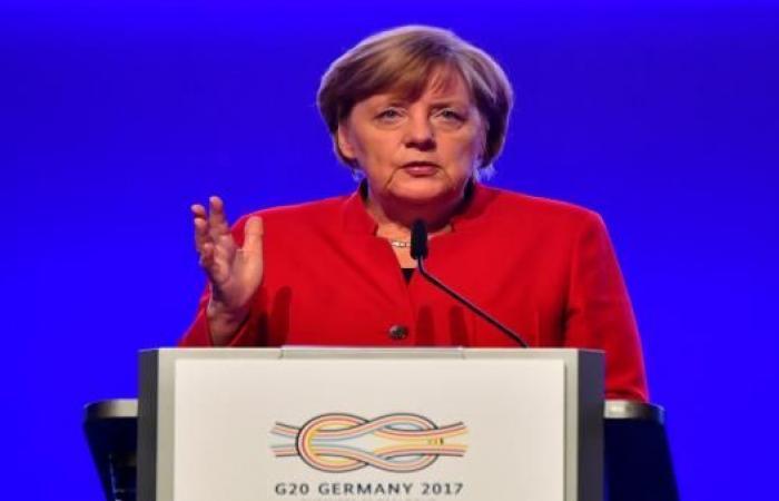 أوروبا خسرت 44 مليار دولار جراء الحظر الأميركي على روسيا