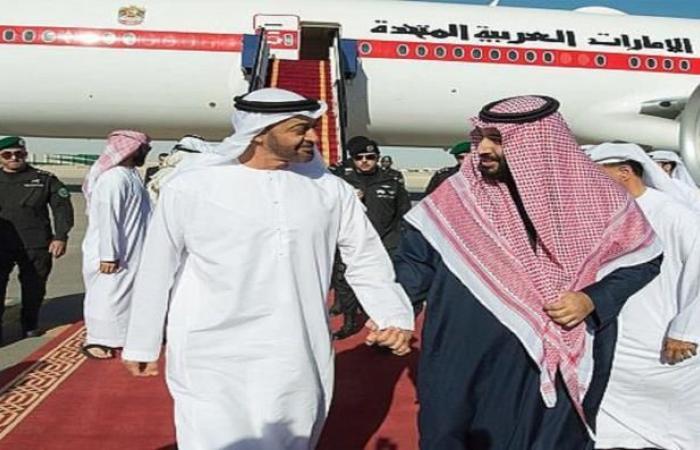 """لقاءات حزب """"الإصلاح"""" في الرياض: مرحلة يمنية جديدة"""