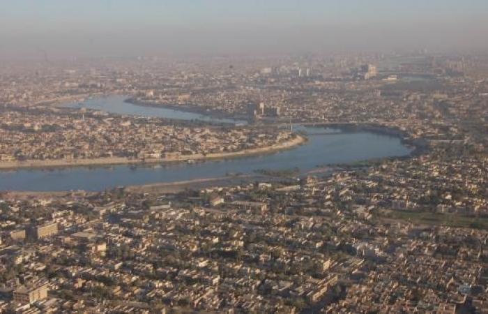 """توقف """"مهرجان بغداد"""": حكومة تكره السينما"""