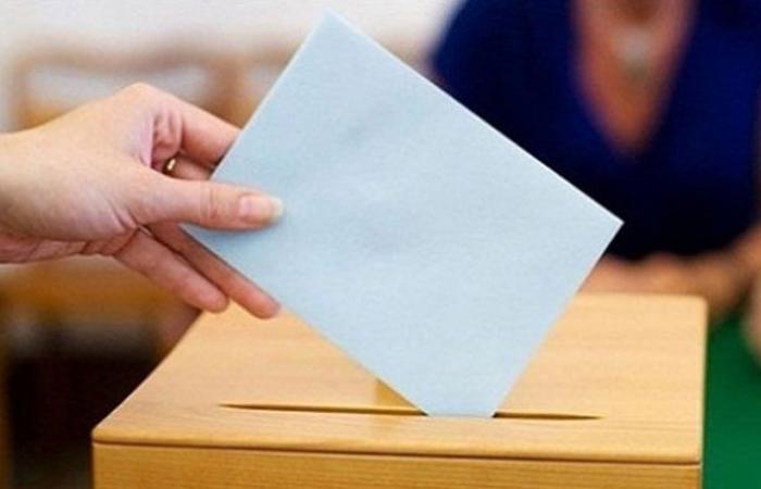 انتخابات المجلس العام الماروني السبت