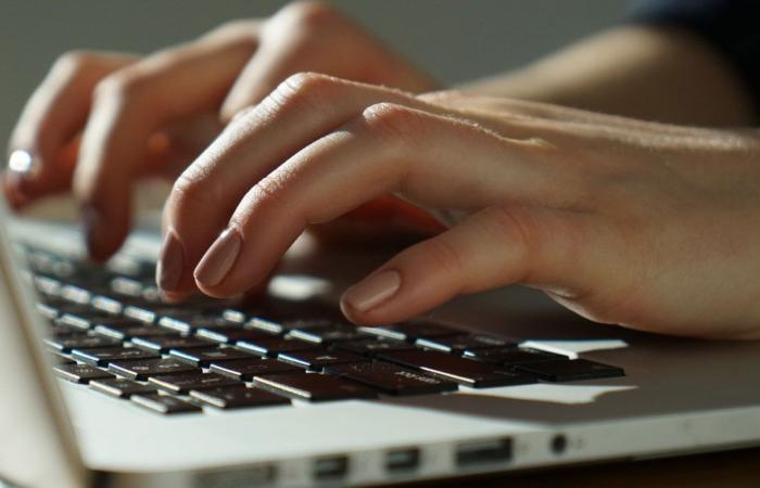 لن تصدق !! الكشف عن الجهة التي أطاحت بنصف شبكة الإنترنت في العام الماضي وعن علاقتها بلعبة ماين كرافت!