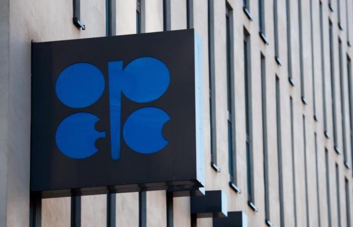 أسعار النفط ترتفع وتوقع بتوازن السوق 2018
