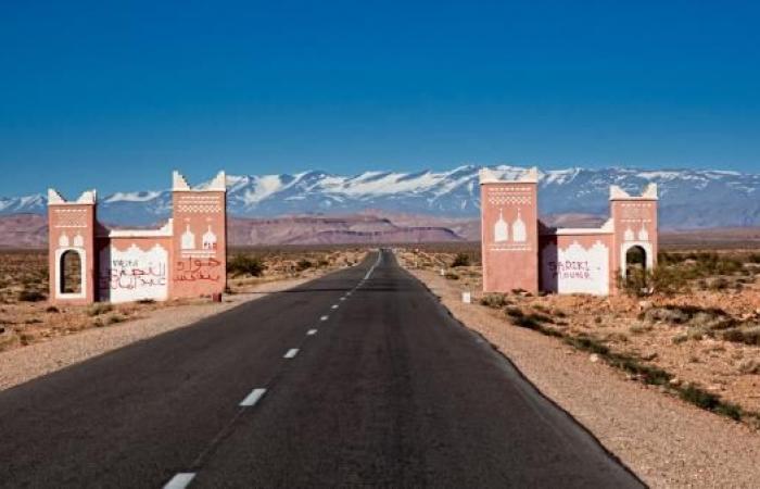 خطة حكومية في المغرب لحماية المشردين من برد الشتاء