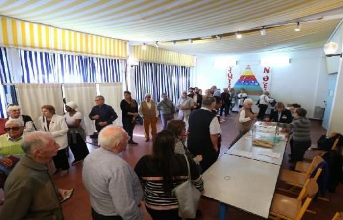 خلاف بين الأحزاب التونسية حول موعد الانتخابات البلدية