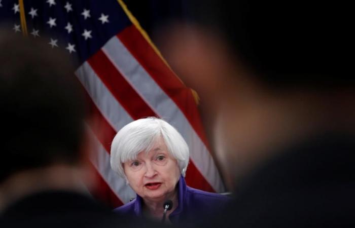 أميركا ترفع الفائدة ودول خليجية تقتفي أثرها