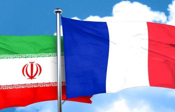 """""""توتر إقليمي"""" بين طهران وباريس ينعكس على الدور الفرنسي في لبنان"""