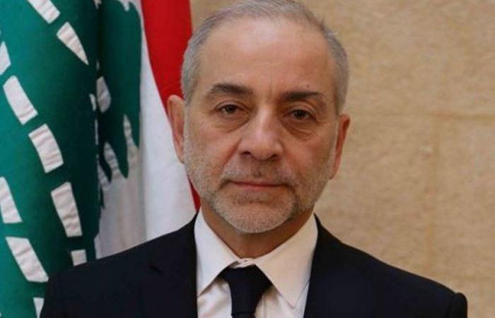 لقاء بين المرعبي وبعثة صندوق النقد الدولي مع جمعيات محلية: لتحقيق استجابة افضل لحاجات اللبنانيين والنازحين