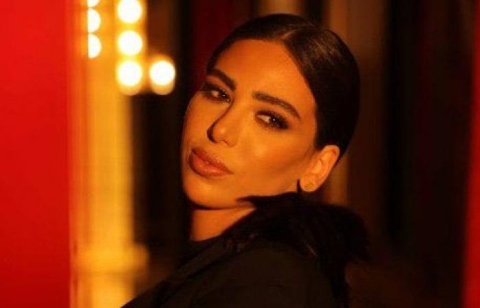 بالفيديو: لولا جفان تتحدى القديرة أمال عفيش