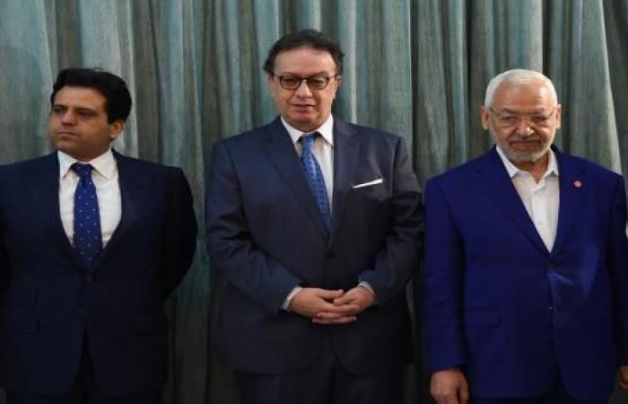 انتخابات تونسية بألمانيا حول مقعد وحيد: بروفا للانقسام الجديد