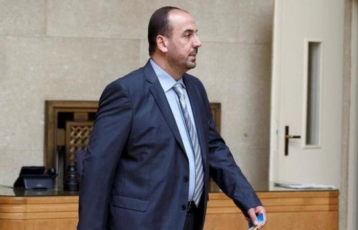 الحريري: النظام السوري يهدم مسار جنيف