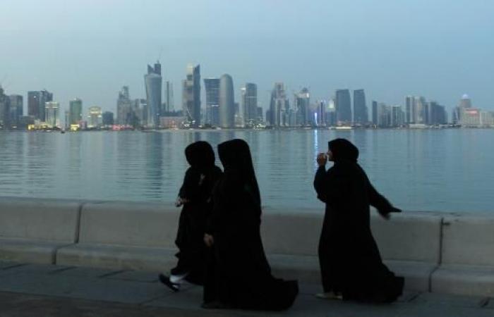 منظمة العفو الدولية: حصار قطر أدى إلى تشتت العائلات
