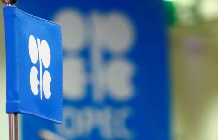 ارتفاع أسعار النفط بسبب توقف خط أنابيب