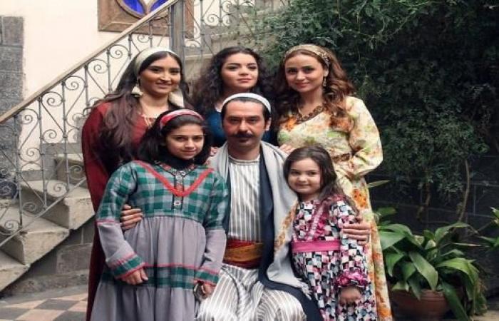 نظرية المؤامرة... كيف انعكست على الدراما العربية؟