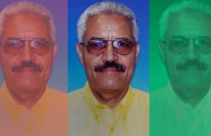 دكتور مصري متخصص بطب الأمراض يختفي في ماليزيا