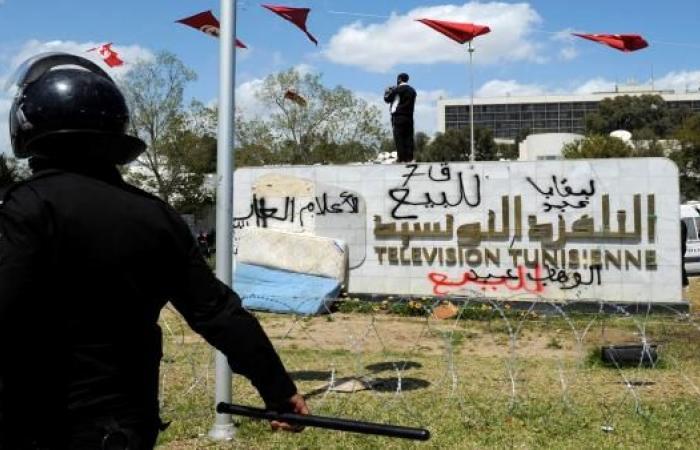 هل تتخلّى الحكومة التونسية عن مؤسساتها الإعلامية؟