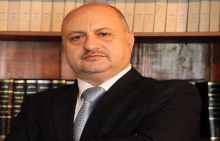 زخور ناشد رئيس الحكومة إعادة النظر بقانون الايجارات وإقرار تعديلات منصفة للجميع