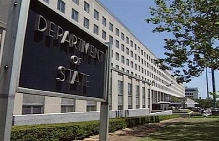 """أميركا تدعو دمشق إلى التفاوض """"بجدية"""" مع المعارضة"""