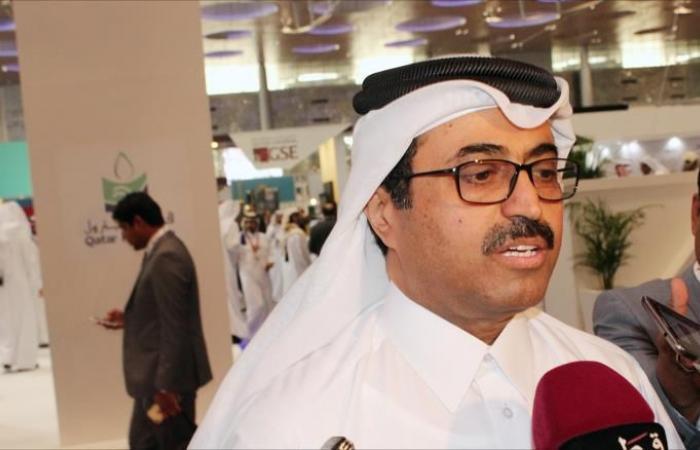 معرض صناعي كبير في قطر لتجاوز آثار الحصار