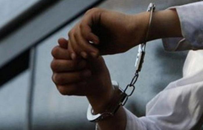 المحكمة العسكرية أوقفت قاصر و5 آخرين بجنحة الشغب خلال تظاهرة عوكر