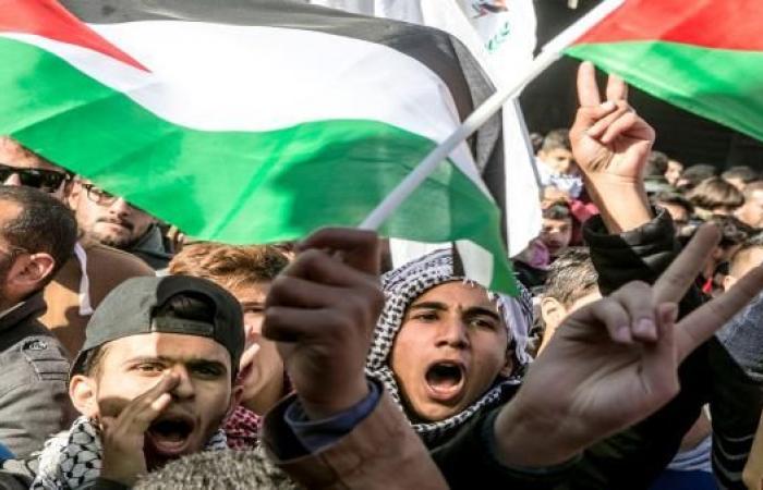 مراجعة المعاهدة الأردنية ـ الإسرائيلية: تشكيك وتكهّنات
