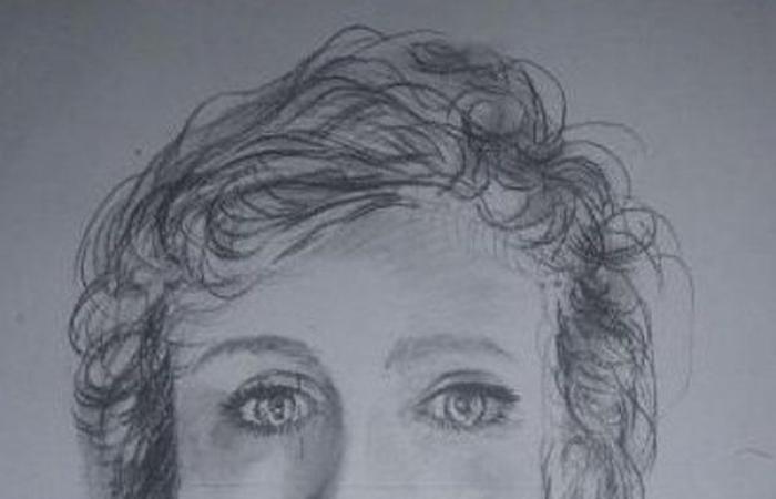 قوى الأمن الداخلي: تعميم رسم تشبيهي للسيدة التي وجدت مقتولة في نهر الموت