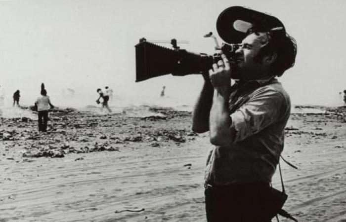 """""""الرديف للأفلام الوثائقية"""": سينما ليست للاستهلاك"""