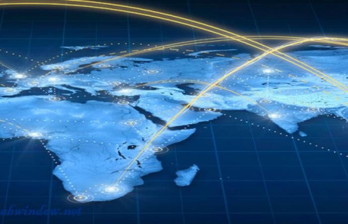 موقع سايز قروب sizegroup للتواصل التجاري