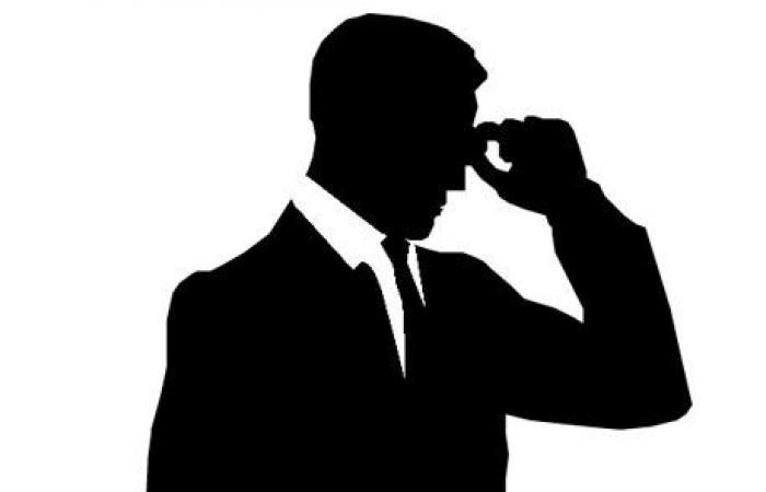 بالفيديو: نجم أميركي يعترف بخيانته زوجته خلال حملها بطفلهما.. أخطأت!