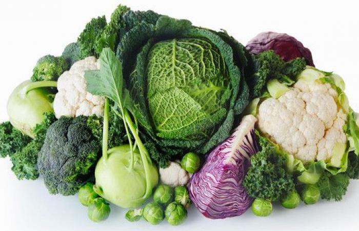 هذه الأطعمة تكافح الآثار الجانبية لعلاج سرطان الثدي