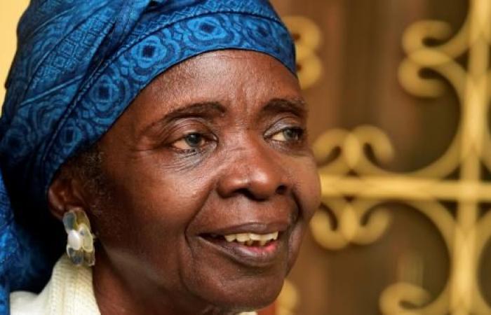 نساء أفريقيا.. الكتابة والهوية ومسارات التحرّر