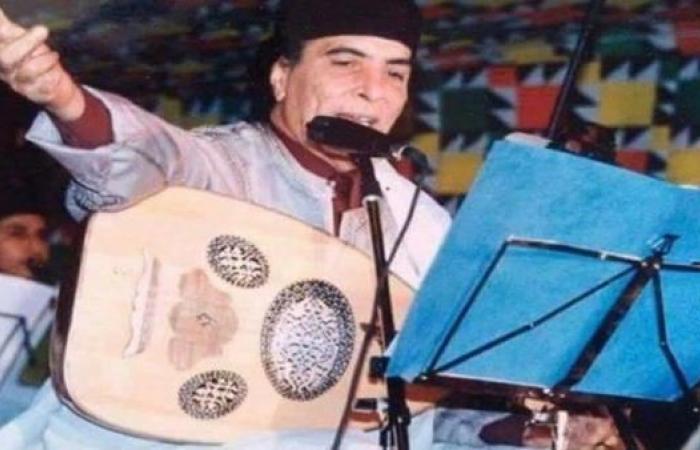 """رحيل محمد حسن.. """"المرسال"""" الأخير من تونس"""