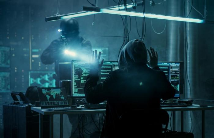 قراصنة الإنترنت يستخدمون العملات الرقمية في هجمات الفدية الخبيثة