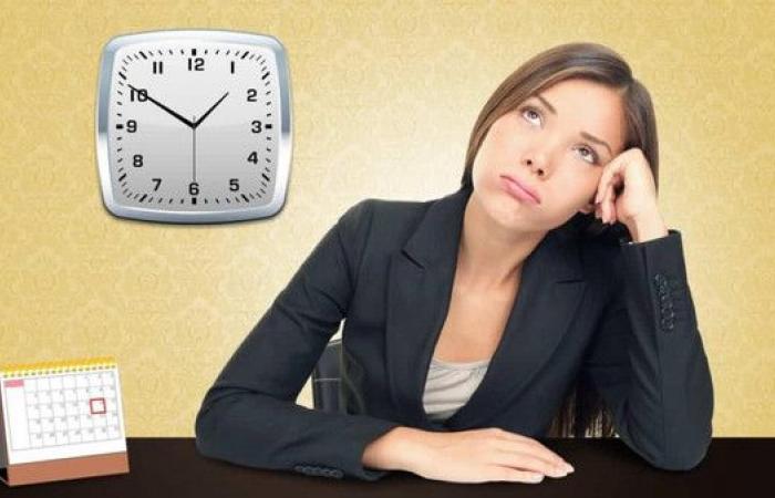 5 نصائح تجعلك تعشق عملك