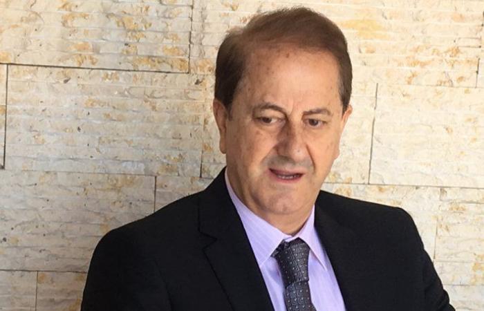 طلال المرعبي: الانتخابات النيابية ستحدد صورة لبنان المستقبلية