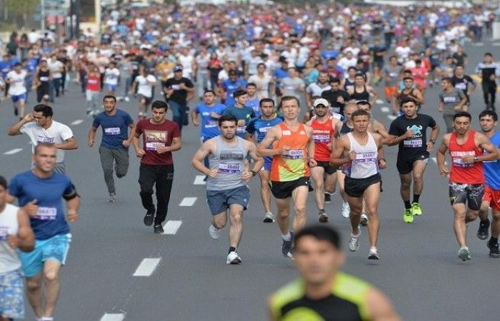 رياضة تؤثر سلبا على قدرة الرجال الجنسية