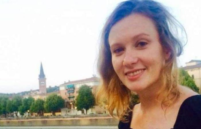 موظفة السفارة البريطانية جثة في نهر الموت… والقاتل بقبضة القوى الأمنية