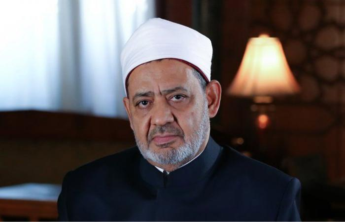 شيخ الأزهر خلال لقائه سفير لبنان في القاهرة: القدس ستظل عربية التاريخ والهوية