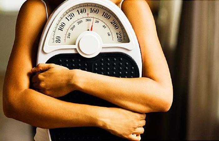التوقف عن تناول العشاء لخسارة الوزن: حقيقة أم خرافة؟