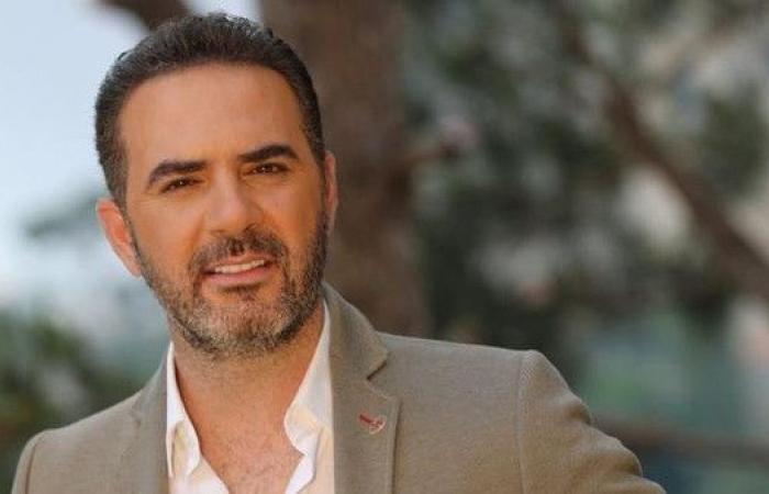 وائل جسار: أتشرف بأداء الأغنية الخليجية