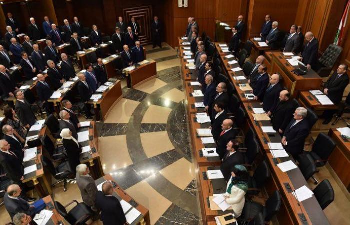 """ضيق المهلة يطيح """"الإصلاحات التقنية"""" في الانتخابات اللبنانية"""