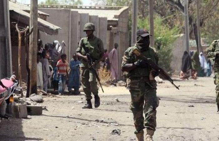 نيجيريا.. مقتل 4 بكمين استهدف قافلة لبرنامج الأغذية