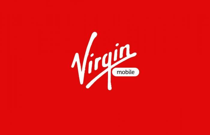 ڤيرجن موبايل تعلن عن أول مزاد إلكتروني للباقات المميزة