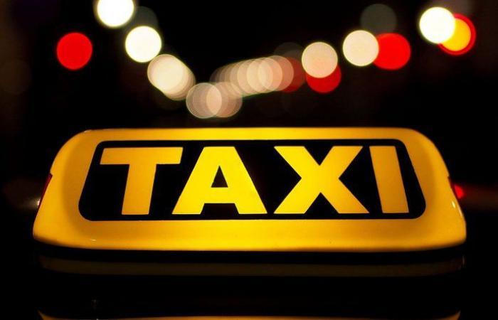 جديد جريمة الدبلوماسية البريطانية… نقيب أصحاب التاكسي يحذّر من استخدام هاتين الشركتين!